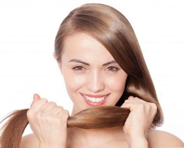 Fórmulas para manter o cabelo, pele e unhas saudáveis