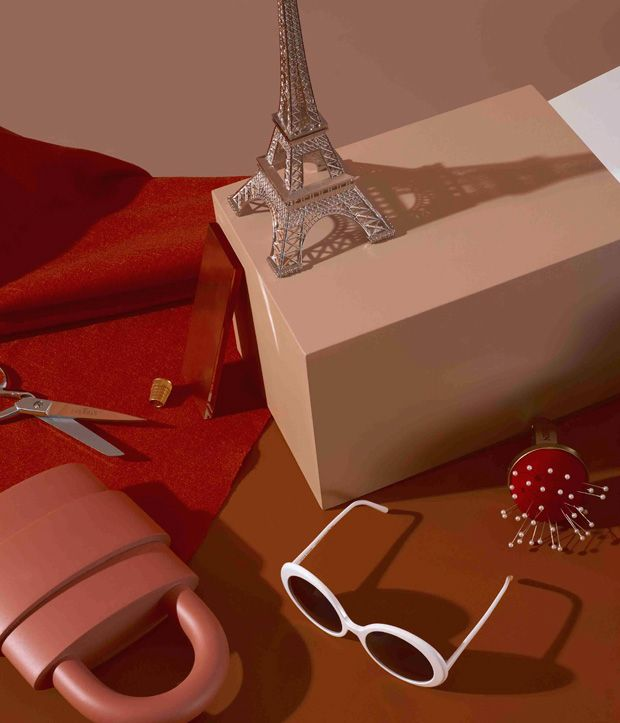 christian-roth-eyewear-archive-collection-jackieo-sunglasses
