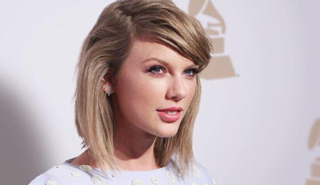 Dado científico: estilo do cabelo revela a tua personalidade