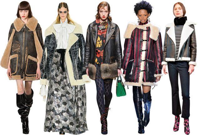 Gostar de moda ou ser fanática por moda?