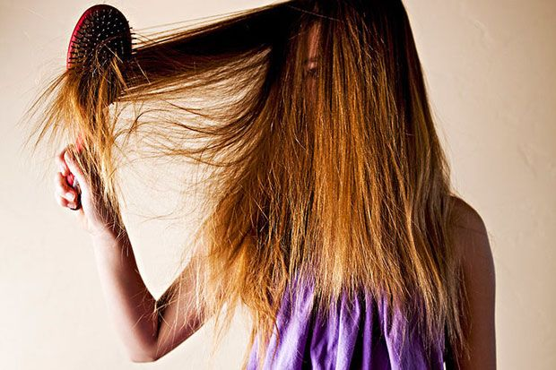 Hábitos que irão transformar o teu cabelo