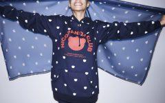 Amazon Moda e Nicopanda: da passarela a casa numa hora