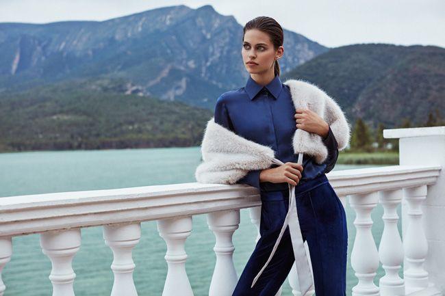 Javier Simorra - Next-Level Occasionwear