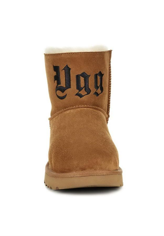 womens_ugg_life_mini_in_chestnut_chocolate_1_resize