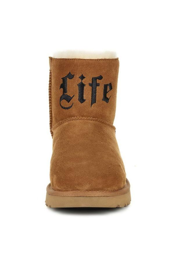 womens_ugg_life_mini_in_chestnut_chocolate_2_resize