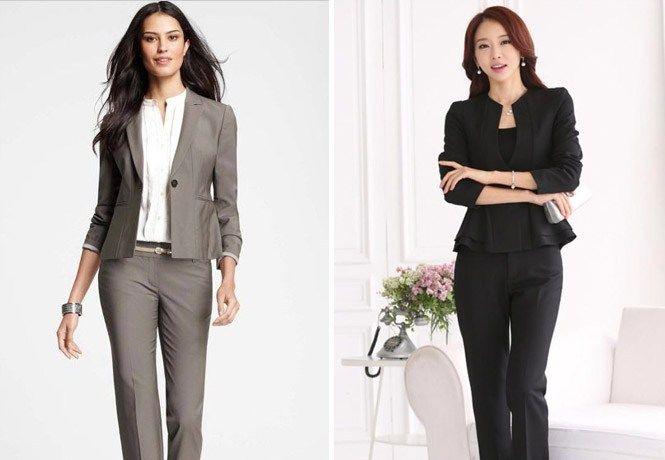 O que é o dress code? Tipos e características