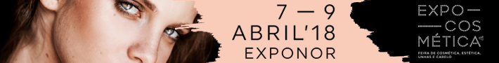 Expocosmética 2018
