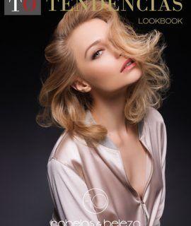 Tendências Lookbook - Cabelos & Beleza 10