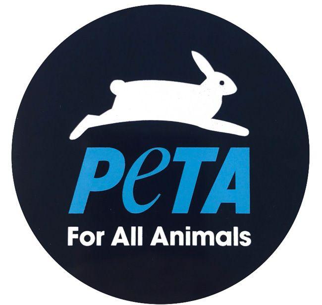 Prémios PETA Vegan Fitness 2018