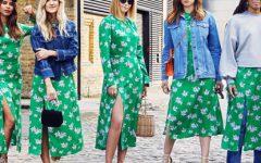 Amazon Find lança campanha com influencers de moda