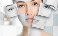Tendências na indústria de beleza global até 2023