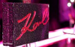 Karl Lagerfeld e ModelCo lançam a sua linha de beleza