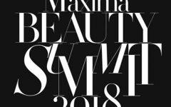 Máxima Beauty Summit - Sucesso pelo segundo ano consecutivo