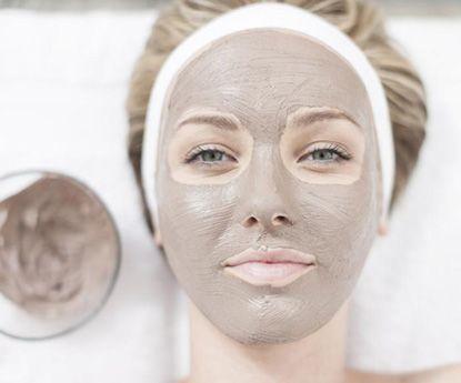 São as máscaras de beleza tão eficazes quanto vistosas?