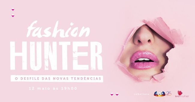 Forum Aveiro apoia Moda Nacional no Dia da Cidade