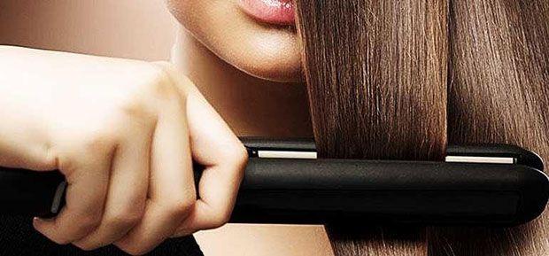 As 10 mentiras de beleza que acreditas e são falsas