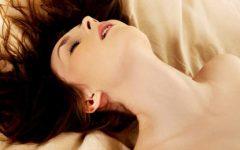 Queres um orgasmo múltiplo? 6 dicas para o obter
