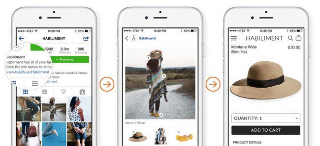 Como influenciam as redes sociais o mundo da moda?