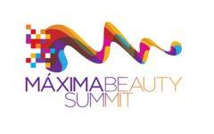 Máxima volta a promover o maior summit dedicado à Beleza