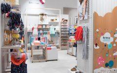 Zippy reabre loja em Torres Novas