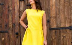 "Truffles to Dress: a nova marca portuguesa ""Day to Night"""