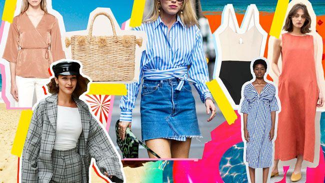 O preço normal na moda chegou ao fim?
