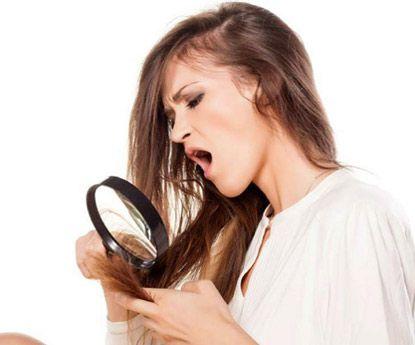 10 coisas que as mulheres deveriam saber sobre cabelo