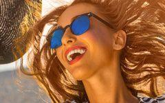 Os 6 mandamentos para protegeres o teu cabelo no Verão