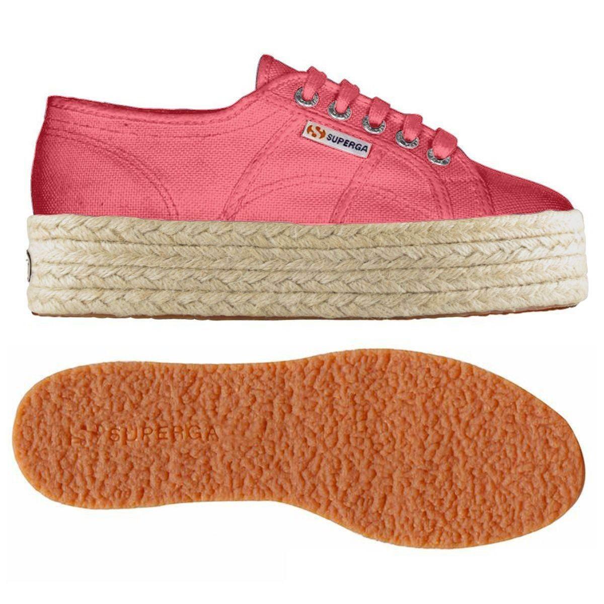 Vais querer estes sapatos desportivos para o Verão