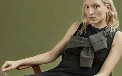 Amazon lança nova empresa de moda, Meraki