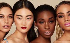A indústria da beleza tem muito a aprender sobre transparência