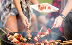 Estes são os 7 alimentos que deves evitar durante o Verão