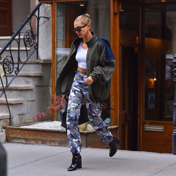 Gorpcore, a tendência da moda que não sabes que existe