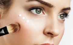 Maquilhagem: inspira-te nas celebridades para os looks da estação