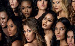 O consumidor quer diversidade na publicidade de beleza