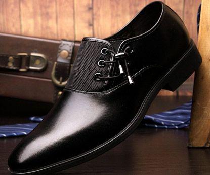 Comércio livre internacional para o calçado