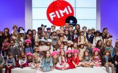 Moda infantil portuguesa procura surpreender em Espanha
