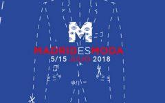 """""""Madrid es Moda"""" regressa de 5 de Julho a 15 de Julho"""