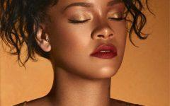 Fenty Beauty by Rihanna celebra o Verão em grande estilo