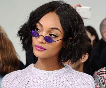 Os cortes de cabelo das celebridades mais chiques de 2018