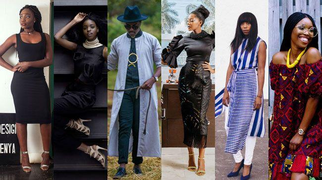 Moda no norte de África e Médio Oriente em franca expansão