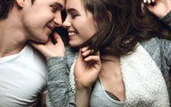 68, a nova postura sexual que deves conhecer