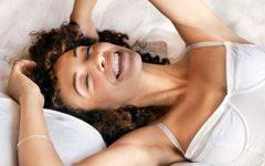 Orgasmo: Inquérito revela os pontos mais excitantes para elas