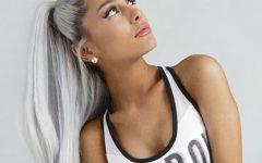 Ariana Grande, Gigi Hadid e Gal Gadot para Reebok #BeMoreHuman