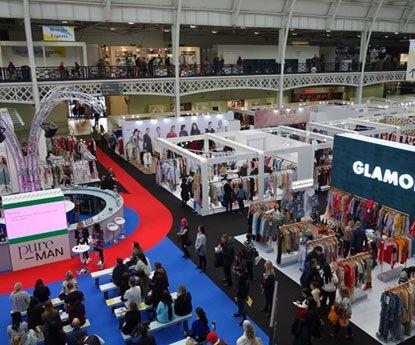 From Portugal leva moda nacional a Londres