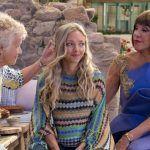 A surpreendente positividade sexual de Mamma Mia