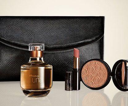 Fragrâncias, estes são os segredos da beleza do perfume