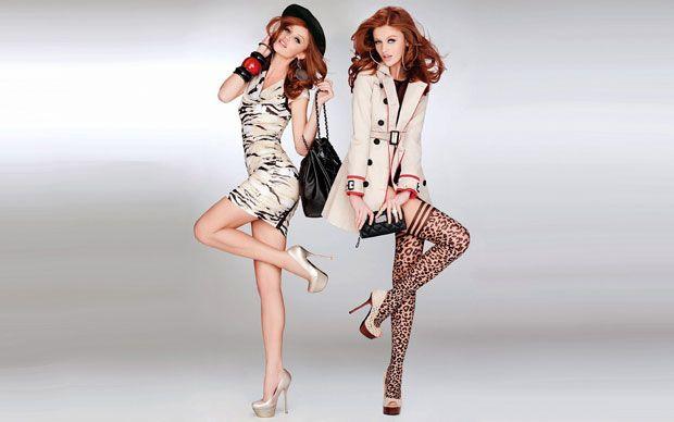 Porque somos tão dóceis aos ditames das modas?