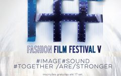 Porto Fashion Film Festival está de volta