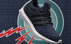 Site da Adidas hackeado nos EUA: milhões de usuários afectados